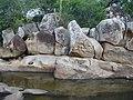 Pedra do Ingá - PB - Brasil - panoramio - Zelma Brito.jpg
