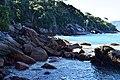 Pedras da Caçandoca.jpg