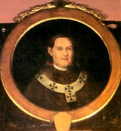 Pedro Antonio Barroeta.jpg