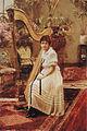 Pedro Weingärtner - Retrato da Senhora Bruno Toledo - 1917.jpg