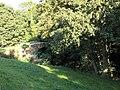 Peekie bridge - geograph.org.uk - 239544.jpg