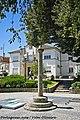 Pelourinho de Santa Marta de Penaguião - Portugal (6032939410).jpg