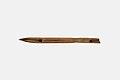 Pen MET 05.4.160 EGDP020140.jpg