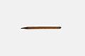 Pen MET 05.4.162 EGDP020137.jpg