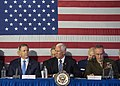Pence speaks at National Space Council (48588113991).jpg