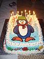 Penguincake.JPG