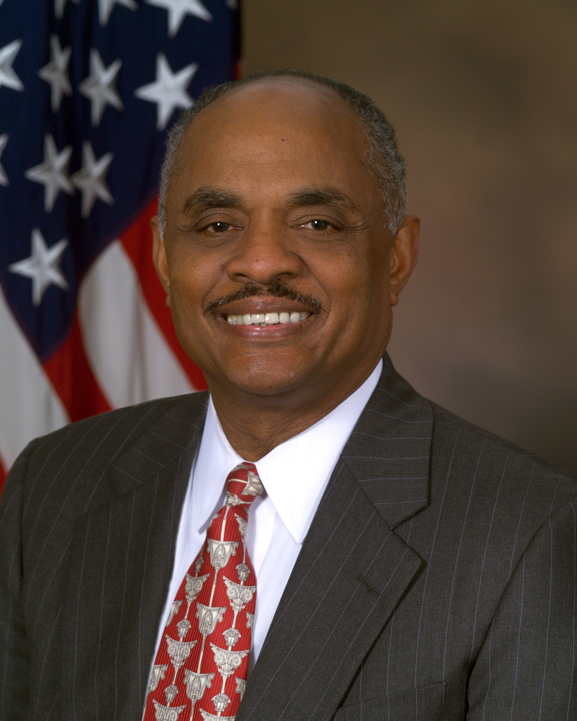 �b;�j�� �_B.J.Penn(UnitedStatesNavy)-Wikipedia