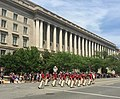 Pennsylvania Avenue National Historic Site (671f6693-2655-4c4d-9b4d-9d5a78619f38).jpg