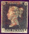 Penny black IH.png