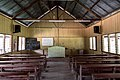 Pensiangan Sabah True-Jesus-Church-05.jpg