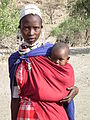 People in Tanzania 2192 Nevit.jpg