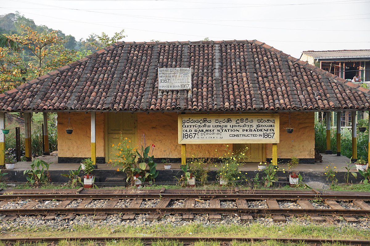 Sri lanka office - 5 1