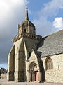 Perros-Guirec (22) Église Saint-Jacques 04.JPG