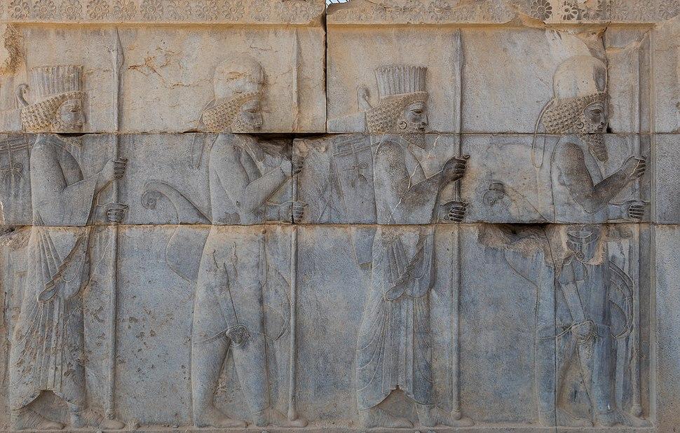 Persépolis, Irán, 2016-09-24, DD 44