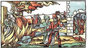 CASOS EXTRAÑOS - Página 5 290px-Persecution_of_witches