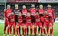 Persepolis squad 2016-17.jpg