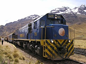 PeruRail Highest point.jpg