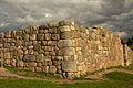 Peru - Cusco Sacred Valley & Incan Ruins 028 - Pukapukara (6946521770).jpg