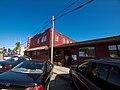 Pescadero. Duartes tavern (5572904798).jpg