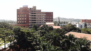PES University - F-Block