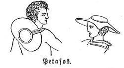 Petasos