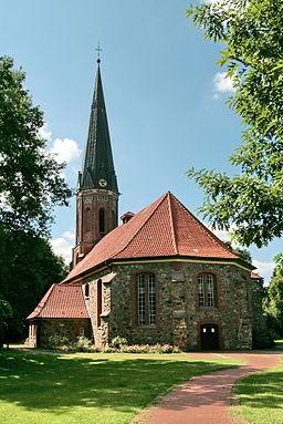 Peter-und-Paul-Kirche IMG 2066