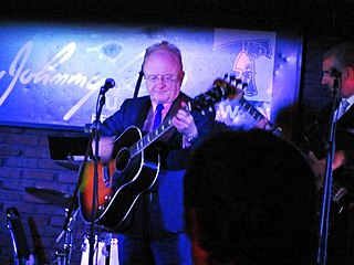Peter Asher record producer