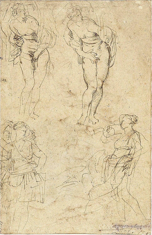 Peter Paul Rubens 184