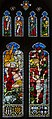 Peterborough Cathedral window, S Transept (31527457525).jpg