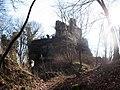 Petit-Geroldseck Chateau.jpg