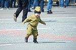 Petropavlovsk Kamchatsky Victory Day Parade (2019) 14.jpg