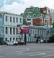 Petrovsky Blvd 14-29 03.jpg