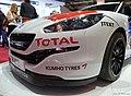 Peugeot RCZ Sport 1.6 '13 (10581611024).jpg