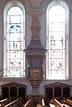 Pfarrkirche-Appenzell-Kanzel01.JPG