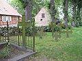 Pfarrkirche Altenkirchen - Kirchhof 3.jpg