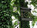 Pfistermühle-3.jpg