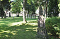 Pfullendorf Friedhof 09.jpg