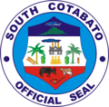 Ph seal south cotabato.png