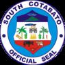 Ph seal south cotabato.png