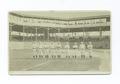 Philadelphia Baseball Club, 1884, Mulvey, Coleman, Farrar, Andrews, Manning (NYPL b13537024-56473).tiff
