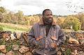 Philip Emeagwali in Monkton, Maryland..jpg