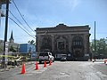 Philip St Library New Orleans.jpg
