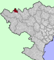 Phong Tho District.png