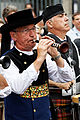 Photo - Festival de Cornouaille 2013 - Ar re Goz en concert le 25 juillet - 007.jpg