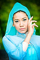 Photoshoot Aisha (5761242167).jpg