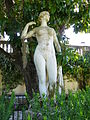 Phryne im Achilleion, Corfu.JPG