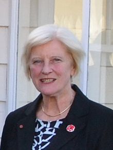 Phyl Rendell (cropped).jpg