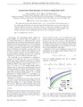 PhysRevLett.121.052302.pdf