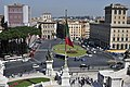 Piazza Venezia - panoramio (1).jpg