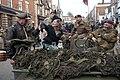 Pickering War Weekend (5089138908).jpg